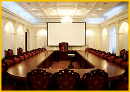 conference_2_site