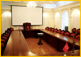conference_3_site