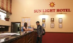 sunlighthotelmenu2
